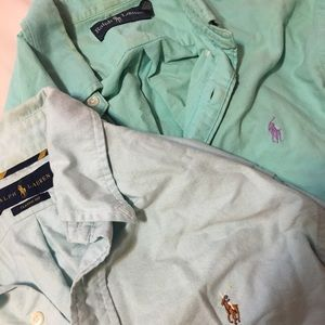 Ralph Lauren Bundle L